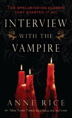 a must read for vampire fans
