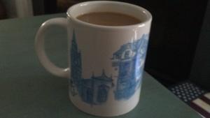 edinburgh cup 1