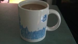 edinburgh cup 2