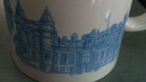 edinburgh cup 3