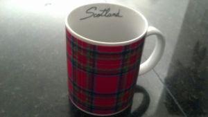 tartan cup 1