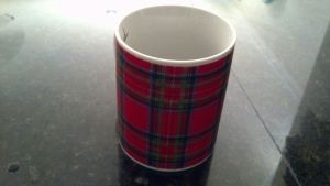 tartan cup 2