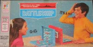"""""""America's All Time Favorite Game"""" Indeed"""
