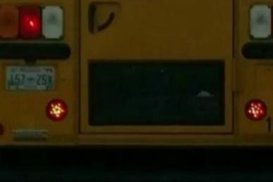 satanic_bus_lights_606