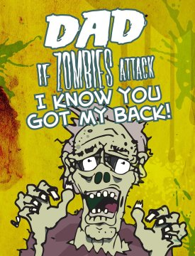 fathers-day-zombies