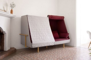 fort bed 2