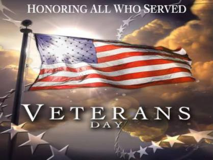 Veterans-Day-2015