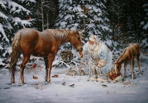 Artwork by the incomparable Elizabeth Goodrick-Dillon