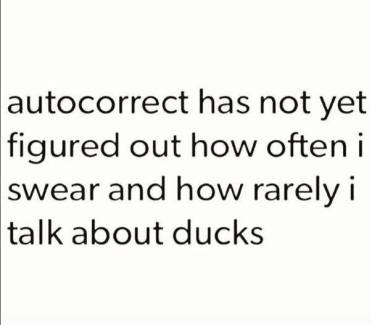 autocorrect-and-swearing