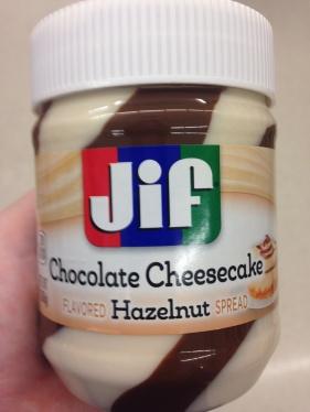 jiff-cheesecake