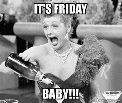 friday-is-here