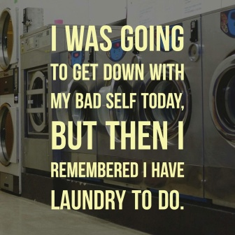 doing-laundry