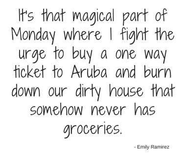 magical-monday