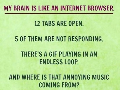 mind-like-an-internet-browser