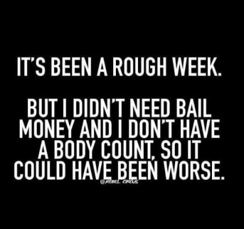 rough-week