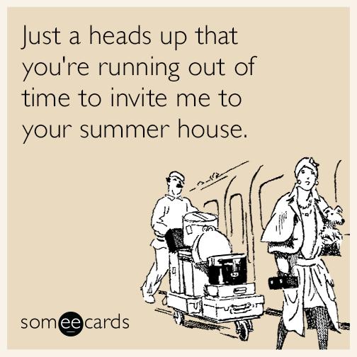summer-house-invitation-friendship-weekend-funny-ecard-aBn_